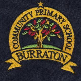 Burraton Primary School