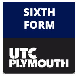 UTC Plymouth - Sixth Form