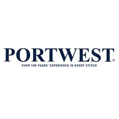 Portwest - For all your work wear and PPE requirements