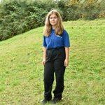 UTC – PC245CT Female Combat Trouser