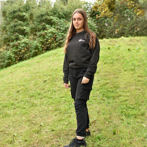 UTC - PC245CT Female Combat Trouser