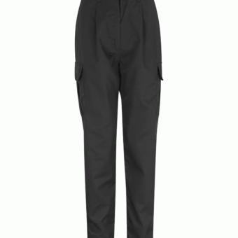 Female Combat Trouser